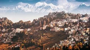 5 Panduan untuk Turis yang Pertama Kali ke India