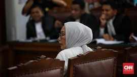 Kuasa Hukum Anggap Tuntutan Ratna Sarumpaet Salah Pasal