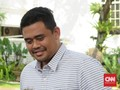 Menantu Jokowi Siapkan Berkas untuk PDIP di Pilkada Medan