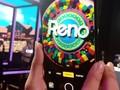 VIDEO: Melihat Kamera 'Kapal Selam' Oppo Reno 10x Zoom