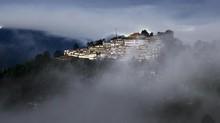 7 Destinasi Wisata Berhawa Sejuk di India
