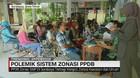 VIDEO: Polemik Sistem Zonasi PPDB