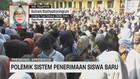 VIDEO: Polemik Sistem Penerimaan Siswa Baru