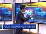 Potensi Penanaman Modal Asing 2019