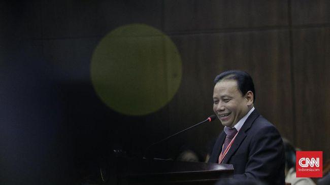 Awasi Pemilu, Bawaslu Ingin Hapus Penegakan Hukum Terpadu