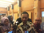 Top Five Keluhan Investor: Aturan Abu-abu & Dominasi BUMN
