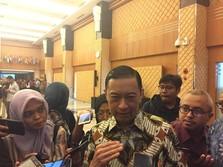 Bos BKPM: Investor Ogah ke RI Karena Dominasi BUMN
