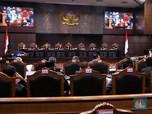 'Gaji PNS Naik Atas Izin DPR di APBN, Bukan Kampanye'