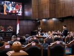 Jokowi Samarkan Dana Kampanye Rp 25 M? Ini Kata Tim Hukum