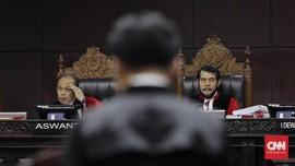 Soal Neo Orde Baru, Tim Jokowi Nilai Prabowo Serampangan