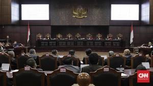 Tim Jokowi Sebut Prabowo 'Pelintir' SBY soal Netralitas