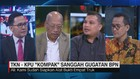 VIDEO: TKN - KPU Kompak Sanggah Gugatan BPN (3/3)