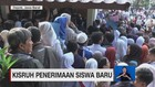 VIDEO: Kisruh Penerimaan Siswa Baru