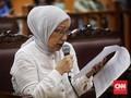Ratna Sarumpaet: Mohon Kembalikan Saya ke Pelukan Anak-anak