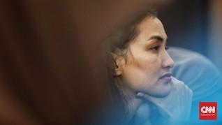 Menanti Sidang Putusan, Atiqah Harap Ratna Sarumpaet Bebas