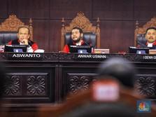 Jaswar Koto: Kesalahan Input Situng Terpola & Untungkan 01
