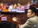 Saksi 02 Sebut NIK Siluman di Bogor, Jawaban KPU Bikin Kaget!