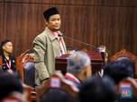 Udung, Pria Bandung yang Diyakini Tim Prabowo 'Tak Nyata'