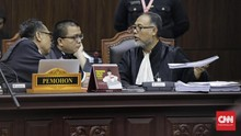 Tim Prabowo Sebut Ahli IT KPU Tak Bisa Bantah Kecurangan TSM