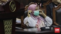 Saksi Prabowo Mengaku Sempat Diancam Preman Usai Pemilu