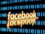 Facebook: Libra Bukan Aset Investasi Tapi Seperti Uang Tunai