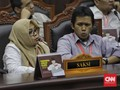 TKN Laporkan Saksi Beti ke Polisi, Tim Prabowo Mempersilakan