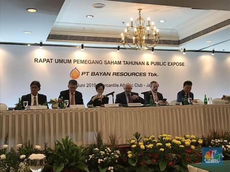 Usai Limited Review Laba Bayan Per September 2019 Ambles 46