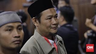 Saksi Prabowo Ungkap Temuan 17,5 Juta DPT Tak Wajar di MK