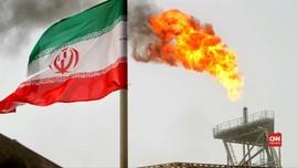 VIDEO: AS dan Iran Sama-sama Tak Ingin Berperang