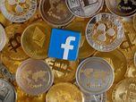 Ikuti BI, India Bakal Blokir 'Uang' Facebook Libra?