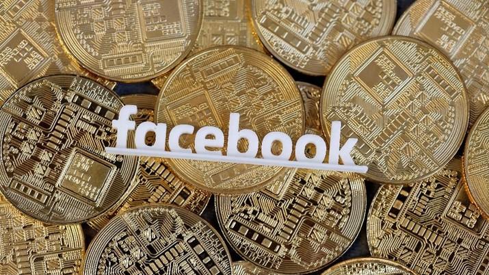 Ini Bahayanya Jika 'Uang' Facebook Libra Dibiarkan Merajalela
