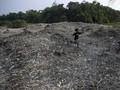 Jakarta Diklaim Bisa Hasilkan Rp1,87 T per Hari dari Sampah