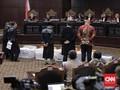 MK Imbau Masyarakat Hormati Apapun Putusan Gugatan Prabowo