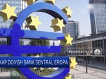 Sikap Dovish Bank Sentral Eropa