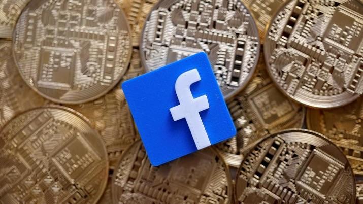 ead Facebook Cryptocurrency Project David Marcus mengakui Bitcoin sebagai emas digital tetapi bukan mata yang yang baik untuk transaksi.
