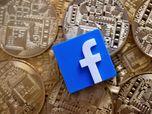 Ramai-Ramai Tolak Libra 'Uang' Facebook