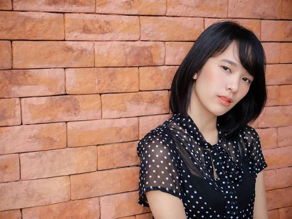 Beby JKT48 Ungkap Ingin Nikah usai Graduate