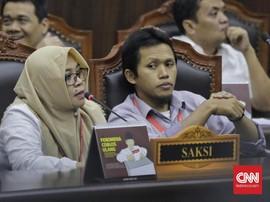 Paguyuban Boyolali Tanggapi Saksi Prabowo soal Tak Ada Aspal