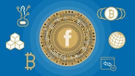 INFOGRAFIS: Fakta Mata Uang Kripto