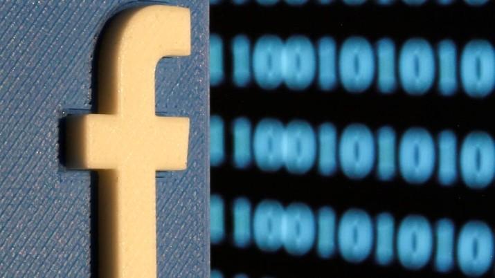 Facebook berencana meluncurkan cryptocurrency Libra pada semester I-2020.