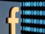 Facebook Disebut Rusak Stabilitas Sistem Keuangan, Kenapa?