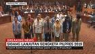 VIDEO: Saksi yang Dihadirkan di Sidang Lanjutan