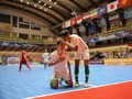 Hasil Piala AFF Futsal: Indonesia Lolos ke Semifinal