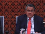 Kabar Gembira, BI Proyeksi Neraca Dagang Mei 2019 Surplus