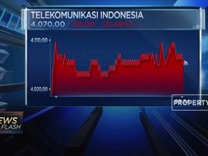 Telkom Dikabarkan Ingin Akuisisi Bhinneka.com