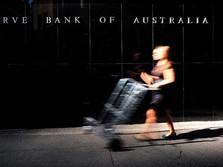 Geger Layanan Bank hingga Maskapai Dunia Down Berjamaah