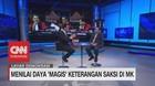 VIDEO: Menilai Daya