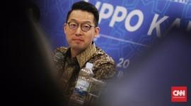 Anak Usaha Lippo Group Serahkan Lahan ke Pemkot Makassar