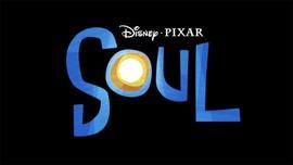 'Soul', Film Baru Pixar Tentang Pencarian Jawaban Hidup