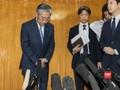VIDEO: Dugaan Suap Olimpiade 2020 Jepang